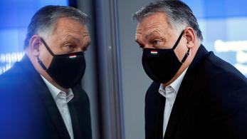 Róna Péter: Orbán teljesen vert helyzetből tudott eredményt kihozni