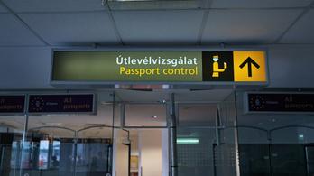 Diplomata-útlevél, az vajon mi?