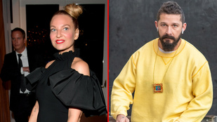 "Sia szerint ""beteges hazudozó"" Shia LaBeouf"