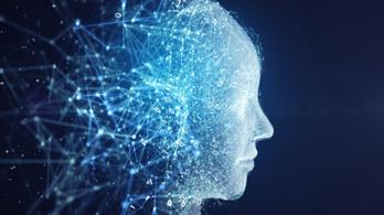 Emberi jogi kockázatai lehetnek a mesterséges intelligenciának