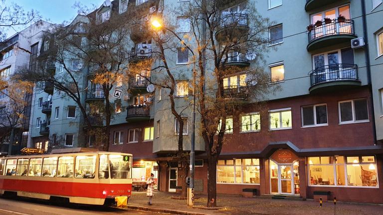 A szlovákiai maffiaállam végnapjai
