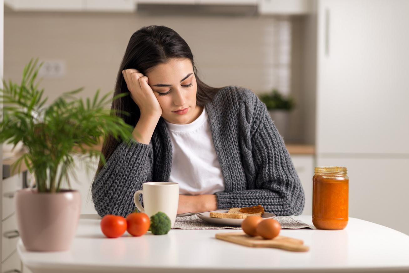 Gyomorrák variáns Kiegészítő diagnosztikai vizsgálatok