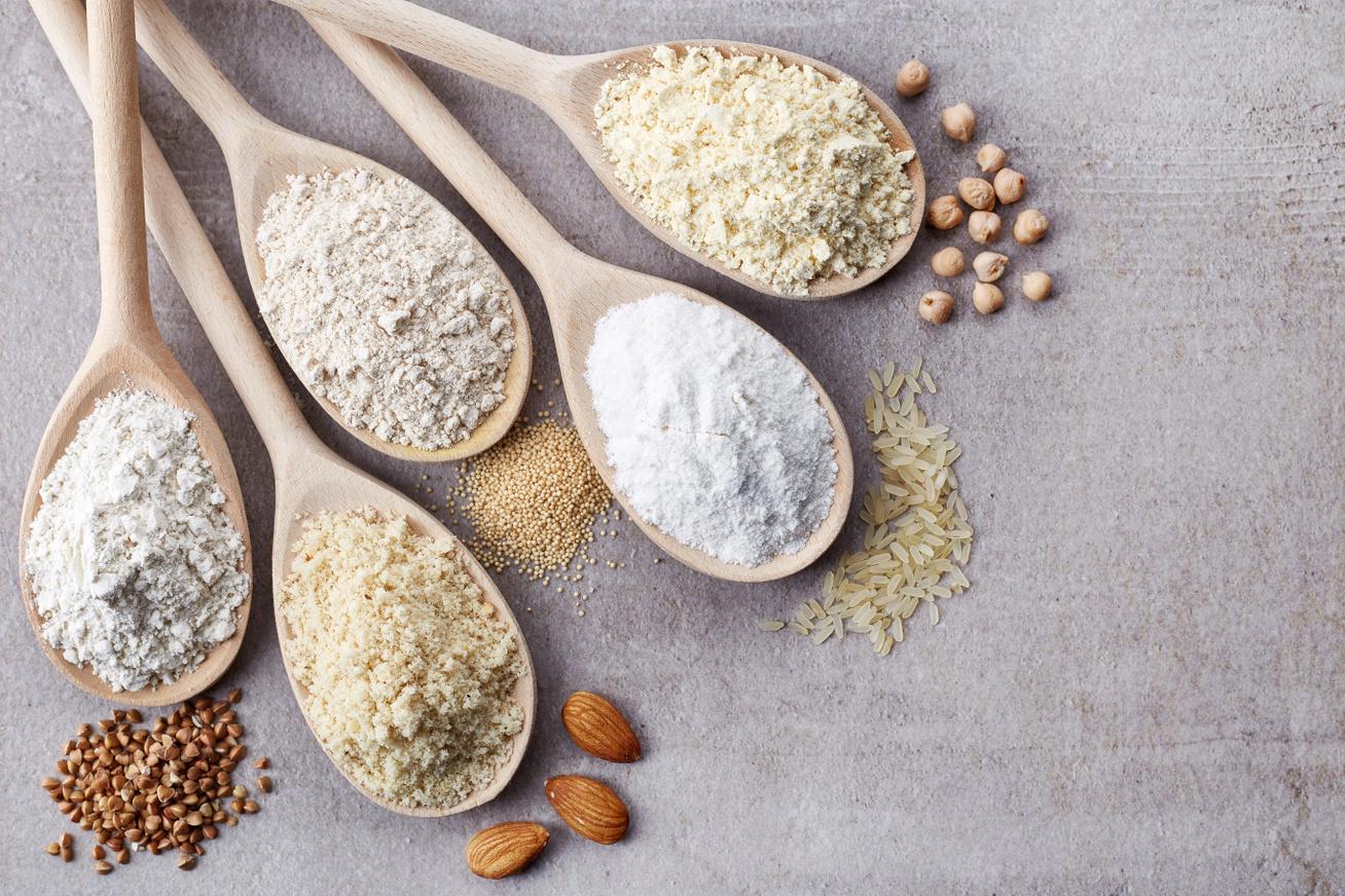 egészséges gabonafélék fogyáshoz