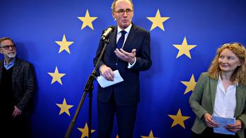 Ha Deutsch Tamást kizárják a néppárti frakcióból, követi a többi fideszes is