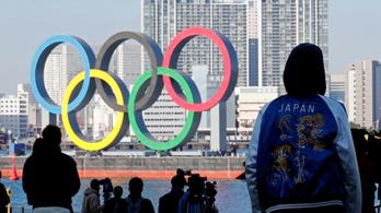 Egy korábbi szervező szerint valószínűtlen az idei olimpia