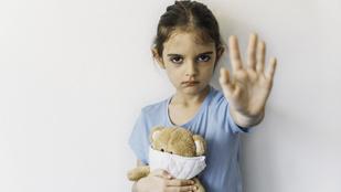 Gyerekekről gondolkodni csak velük együtt érdemes – így dolgoznak a gyerekjogi követek