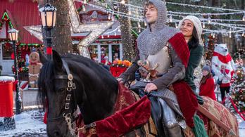 Fröccsöntött filmek szezonja a Netflixen és az HBO-n