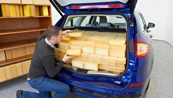 kofferraum-auslitern-vergleich-2011 tvlv3a
