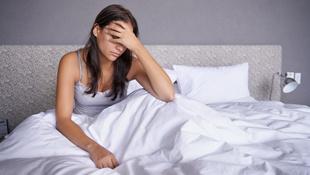4 tipp, hogy magadhoz térj, ha rosszul aludtál