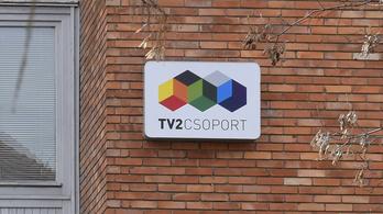 Óriáshitelt vett fel a TV2