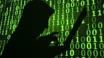 Kiberbiztonsági válság az Egyesült Államok hivatalaiban