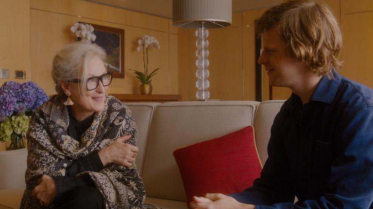 Szabad szavak az HBO-n: meddig terjed az írás szabadsága?