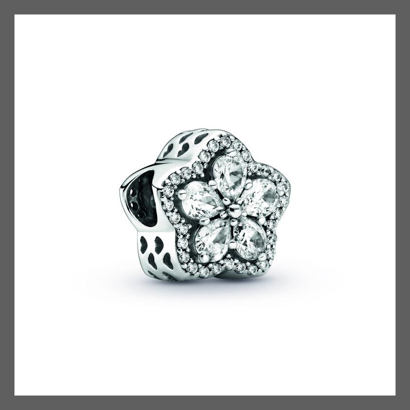 Charms Pandora 279 zł 1