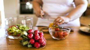 Fogyástippek: így segíti elő a fehérjében és rostban gazdag étrend a fogyást