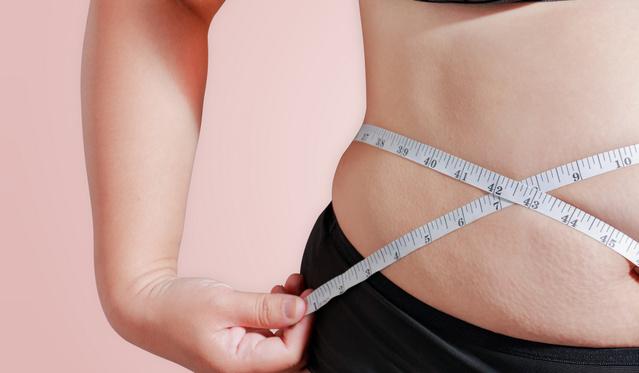 FittÉjobbanvagyok.hu - Rád Szabott Étrend, Diéta, Fogyás, Egészséges táplálkozás