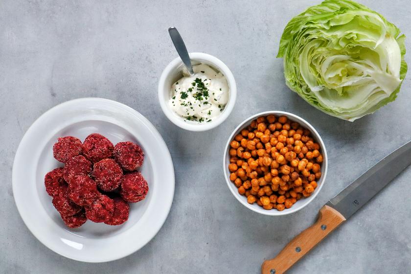 vegan-ceklafasirt-receptje.png