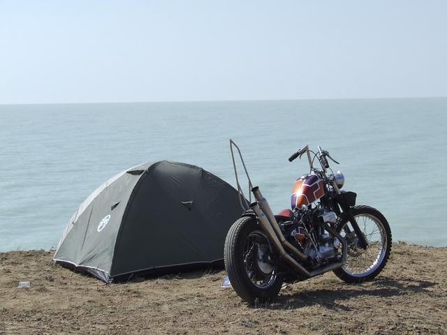 Balkas Bike Fest