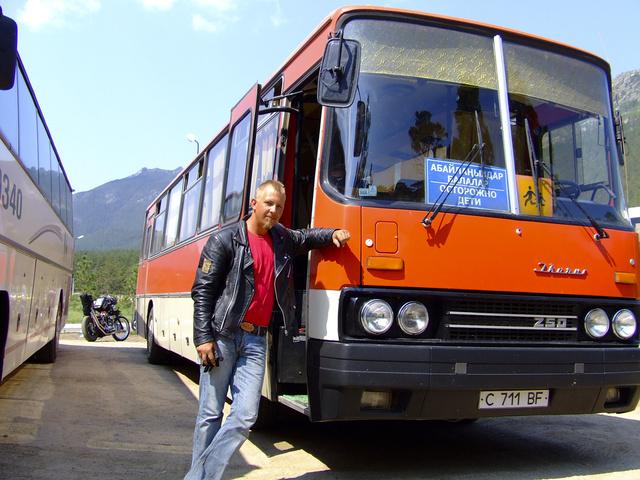 Magyar csoda Kazahsztánban