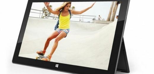 Screen-Shot-2012-06-18-at-4.34-520x250