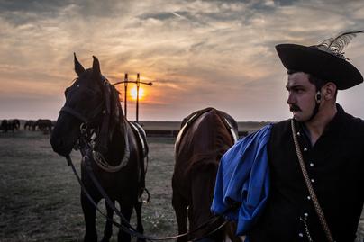 magyar-tanyavilág-fotók-borító
