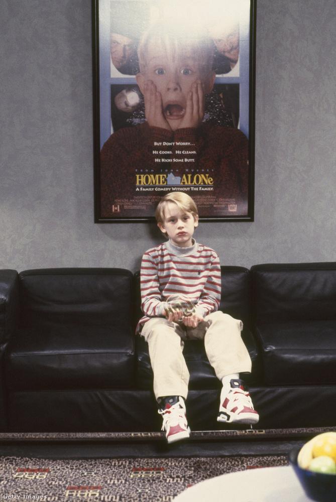 Ez a fotó 1991