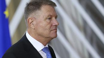 A román államfő szerint kizárt, hogy karácsony előtt beiktassák az új kormányt
