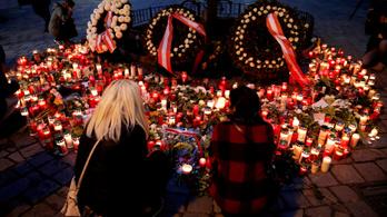 Elkészült a terrorizmusellenes törvénycsomag Ausztriában
