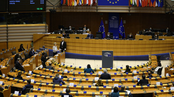 Jóváhagyta a jogállamisági feltételrendszerről szóló rendeletet az Európai Parlament
