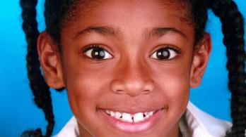 Légszennyezettség miatt halt meg egy kislány Londonban