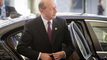 Vizsgálat indult Traian Basescu felelősségi nyilatkozatai ügyében