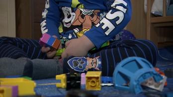 Fél az óvodától egy ötéves kisfiú, mert szappannal moshatták ki a száját