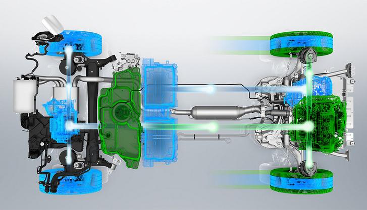 Peugeot-3008-GT-Hybrid4-2019-1
