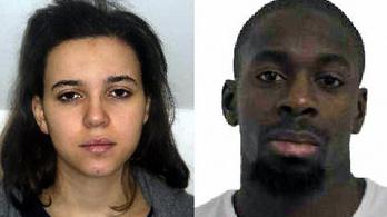 Börtönre ítélték a párizsi vérengzés vádlottjait