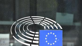 Az Európai Parlament jóváhagyta a hétéves uniós költségvetést