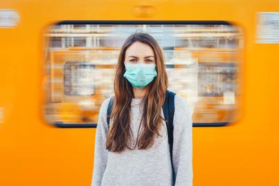 koronavírus-tömegközlekedés1