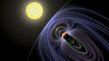 Exobolygóról érkező rádiójelet vizsgáltak