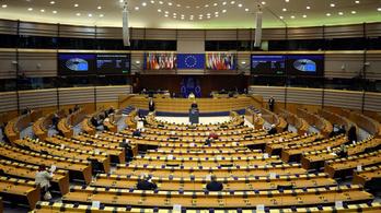 Az Európai Parlament szerint nem kell az Európai Bíróságra várni a jogállamisági eljáráshoz