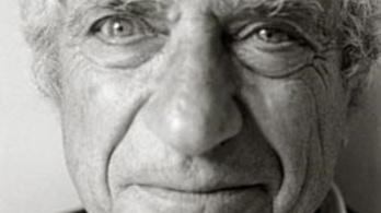 Elhunyt Jack Steinberger fizikus