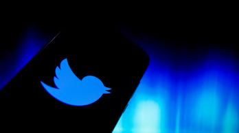 Törli a Twitter az oltásellenes bejegyzéseket