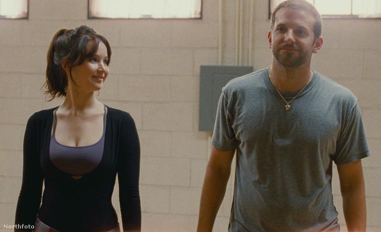 Bradley Cooper a Másnaposok 3
