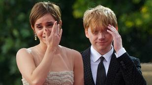 8 hollywoodi csókjelenet, ami a smároló sztárok szerint borzalmas élmény volt