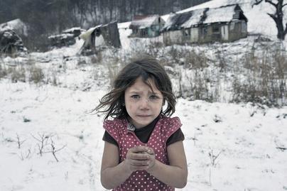 budapest-fotópályázat5