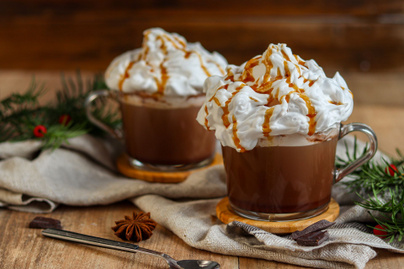 sos-karamellas-forro-csoki