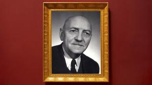 Ki volt Bárczi Gusztáv, akinek nevét az ELTE Gyógypedagógiai Kara őrzi?