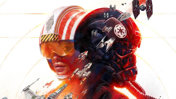 Star Wars: Squadrons (Forrás: www.ea.com/games/starwars/squadrons)