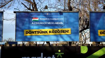 Megtalálták az embert, aki rájött, hogyan lehet csalni az Orbán-kormány nemzeti konzultációin