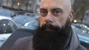 Visszakézből lesöpörte az ügyészség Gődény György mindhárom panaszát