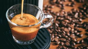 Teszt: melyik kávéfőző éri meg a legjobban az árát? A kapszulás? A manuális? A kotyogó?
