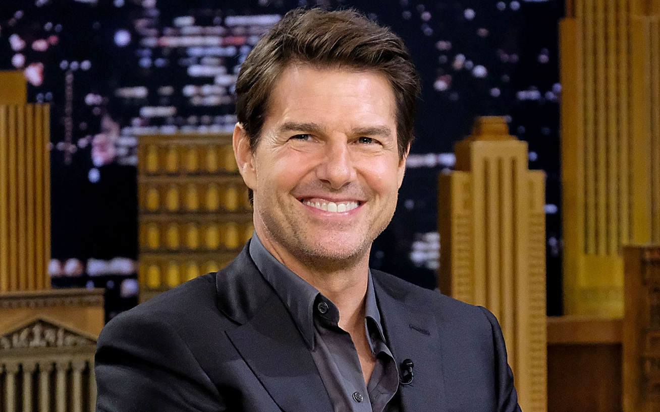 tom-cruise-cover