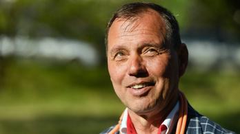 Szlávik János: az Európai Gyógyszerügynökség által engedélyezett oltással kezdődik a vakcináció